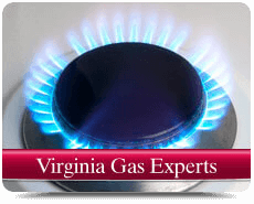 Gas Line Experts In Virginia